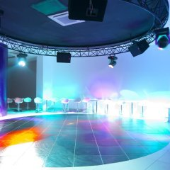 Side Prenses Resort Hotel & Spa Турция, Анталья - 3 отзыва об отеле, цены и фото номеров - забронировать отель Side Prenses Resort Hotel & Spa онлайн развлечения
