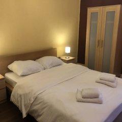 Отель Le Grand Colombier Бельгия, Брюссель - отзывы, цены и фото номеров - забронировать отель Le Grand Colombier онлайн комната для гостей фото 4
