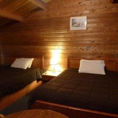 Отель Rocky Inn комната для гостей фото 3
