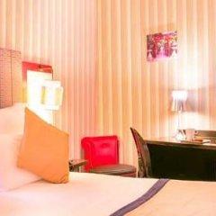 Отель Best Western Premier Opera Opal фото 9