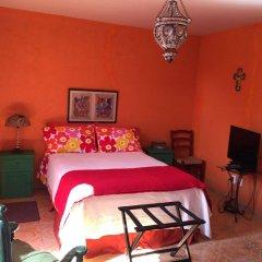 Отель Maria Del Alma Guest House Мексика, Мехико - отзывы, цены и фото номеров - забронировать отель Maria Del Alma Guest House онлайн детские мероприятия