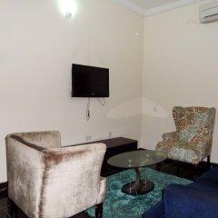 Отель Topaz Lodge комната для гостей фото 5