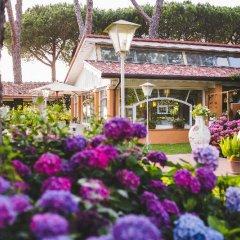 Hotel La Locanda Dei Ciocca фото 4