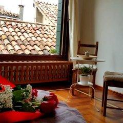 Отель Ai Sognatori Venezia Италия, Венеция - отзывы, цены и фото номеров - забронировать отель Ai Sognatori Venezia онлайн комната для гостей фото 4