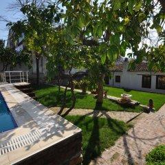 Goldsmith House Турция, Сельчук - отзывы, цены и фото номеров - забронировать отель Goldsmith House онлайн фото 2