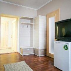 Tulpan Hotel Хуст удобства в номере фото 2