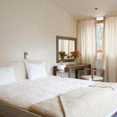 The Lodge Hotel Боровец комната для гостей фото 4