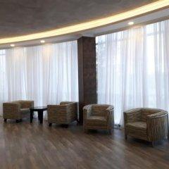 Гостиница Art Hotel Astana Казахстан, Нур-Султан - 3 отзыва об отеле, цены и фото номеров - забронировать гостиницу Art Hotel Astana онлайн интерьер отеля фото 3