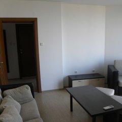 Отель ApartComplex New Tawn Болгария, Аврен - отзывы, цены и фото номеров - забронировать отель ApartComplex New Tawn онлайн комната для гостей