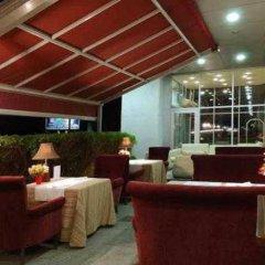 Гостиница Харьков гостиничный бар