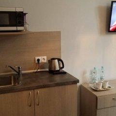 Отель City Center Rooms Польша, Познань - отзывы, цены и фото номеров - забронировать отель City Center Rooms онлайн фото 2