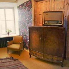 Отель Katus Hostel Эстония, Таллин - 9 отзывов об отеле, цены и фото номеров - забронировать отель Katus Hostel онлайн фото 3