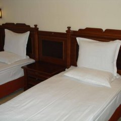 Отель Karolina complex комната для гостей фото 4