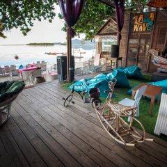 Отель Tango Beach Resort фото 3