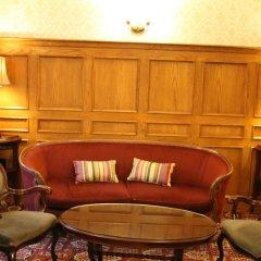 Отель James Bay Inn Hotel, Suites & Cottage Канада, Виктория - отзывы, цены и фото номеров - забронировать отель James Bay Inn Hotel, Suites & Cottage онлайн интерьер отеля фото 3
