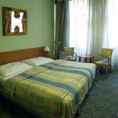 EA Hotel Tosca фото 2