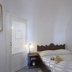 Отель Cori Rigas Suites Греция, Остров Санторини - отзывы, цены и фото номеров - забронировать отель Cori Rigas Suites онлайн детские мероприятия