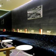 Отель Citrus Sukhumvit 13 by Compass Hospitality спа фото 2