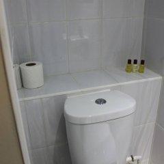 Отель SO Kings Cross ванная