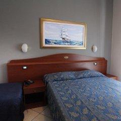 Arco Hotel комната для гостей фото 5