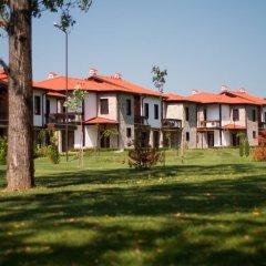 Отель Riu Pravets Resort Правец фото 4