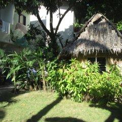 Отель Bihai Garden Филиппины, остров Боракай - отзывы, цены и фото номеров - забронировать отель Bihai Garden онлайн фото 2