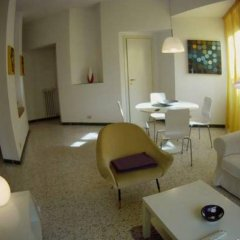 Отель B&B Musei Vaticani комната для гостей фото 4