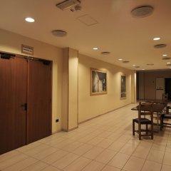 Hotel Majesty Бари интерьер отеля фото 3
