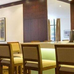 Отель Hilton Garden Inn Hanoi фото 8