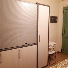 Hotel Ottavia Римини удобства в номере фото 8