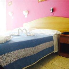 Hotel Arlino комната для гостей