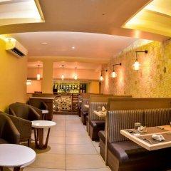 Отель Colva Kinara Индия, Гоа - 3 отзыва об отеле, цены и фото номеров - забронировать отель Colva Kinara онлайн питание