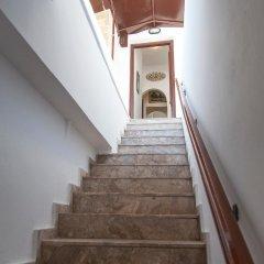 Отель Stavros Pension Греция, Родос - отзывы, цены и фото номеров - забронировать отель Stavros Pension онлайн интерьер отеля