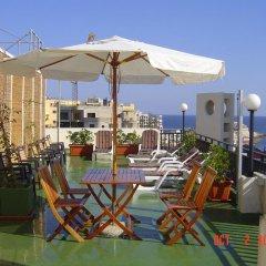 Отель Rokna Hotel Мальта, Сан Джулианс - 1 отзыв об отеле, цены и фото номеров - забронировать отель Rokna Hotel онлайн детские мероприятия