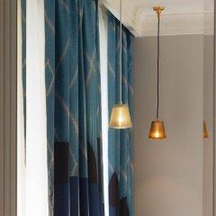 Отель Les Matins De Paris комната для гостей фото 5