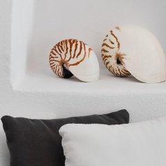 Отель Oia Collection Греция, Остров Санторини - отзывы, цены и фото номеров - забронировать отель Oia Collection онлайн интерьер отеля