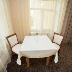 Гостиница Гранд Отрада Украина, Одесса - отзывы, цены и фото номеров - забронировать гостиницу Гранд Отрада онлайн фото 2