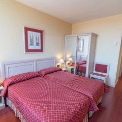 Отель Sunotel Aston Испания, Барселона - 5 отзывов об отеле, цены и фото номеров - забронировать отель Sunotel Aston онлайн