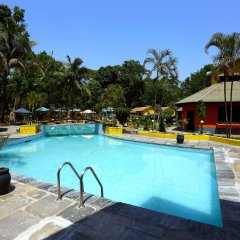 Отель Safari Adventure Lodge Непал, Саураха - отзывы, цены и фото номеров - забронировать отель Safari Adventure Lodge онлайн с домашними животными