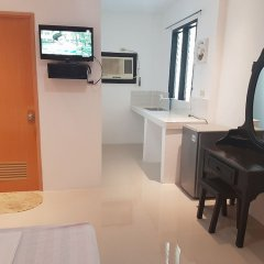Отель Dormitels.ph Boracay Филиппины, остров Боракай - отзывы, цены и фото номеров - забронировать отель Dormitels.ph Boracay онлайн в номере