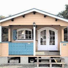 Отель Cottage Morinokokage Япония, Якусима - отзывы, цены и фото номеров - забронировать отель Cottage Morinokokage онлайн фото 7