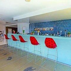 Silver Sands Beach Hotel Протарас фото 12