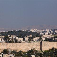 Leonardo Plaza Hotel Jerusalem Израиль, Иерусалим - 9 отзывов об отеле, цены и фото номеров - забронировать отель Leonardo Plaza Hotel Jerusalem онлайн фото 10