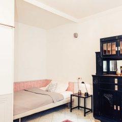 Отель Ofenloch Apartments Австрия, Вена - отзывы, цены и фото номеров - забронировать отель Ofenloch Apartments онлайн фото 10