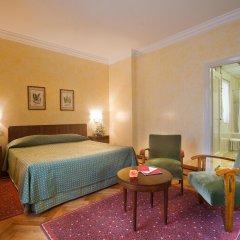 Bettoja Hotel Atlantico комната для гостей фото 4