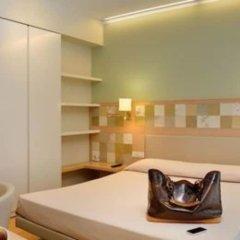 Uappala Hotel Cruiser комната для гостей фото 5