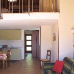 Отель Nina & Berto Италия, Вербания - отзывы, цены и фото номеров - забронировать отель Nina & Berto онлайн комната для гостей