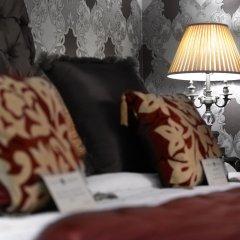 Отель Sofaraa Al Huda Hotel Саудовская Аравия, Медина - отзывы, цены и фото номеров - забронировать отель Sofaraa Al Huda Hotel онлайн с домашними животными