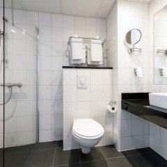 Quality Hotel Residence ванная фото 2
