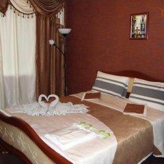 Гостиница Microhotel Domodedovo в Москве 6 отзывов об отеле, цены и фото номеров - забронировать гостиницу Microhotel Domodedovo онлайн Москва фото 7